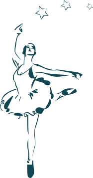 ballarine