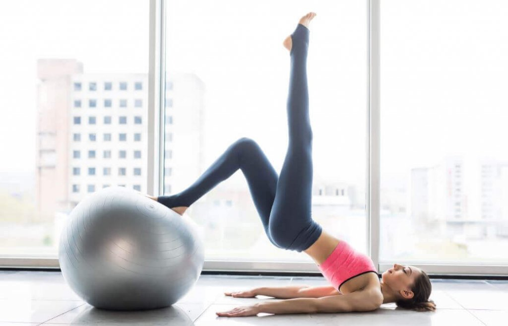 6-benefits-of-doing-pilates-every-week-1024×657