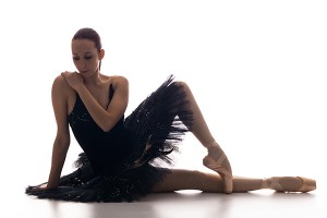 ADC-Website-Ballet-600px-300×200