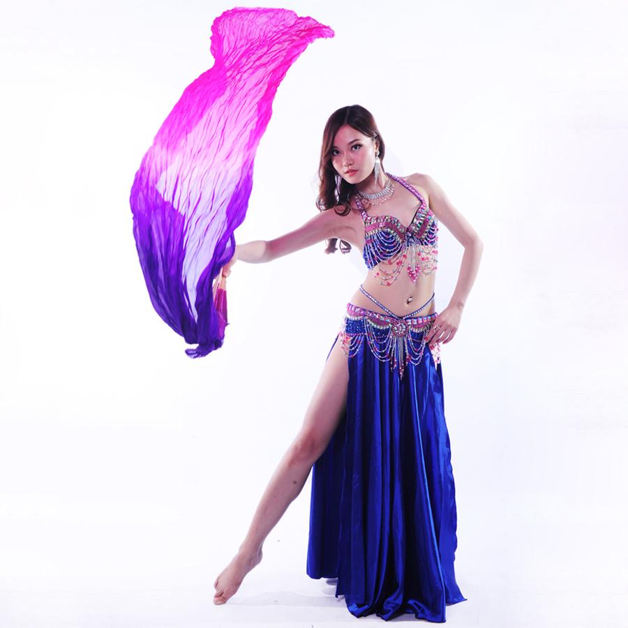 Banner-Oriental
