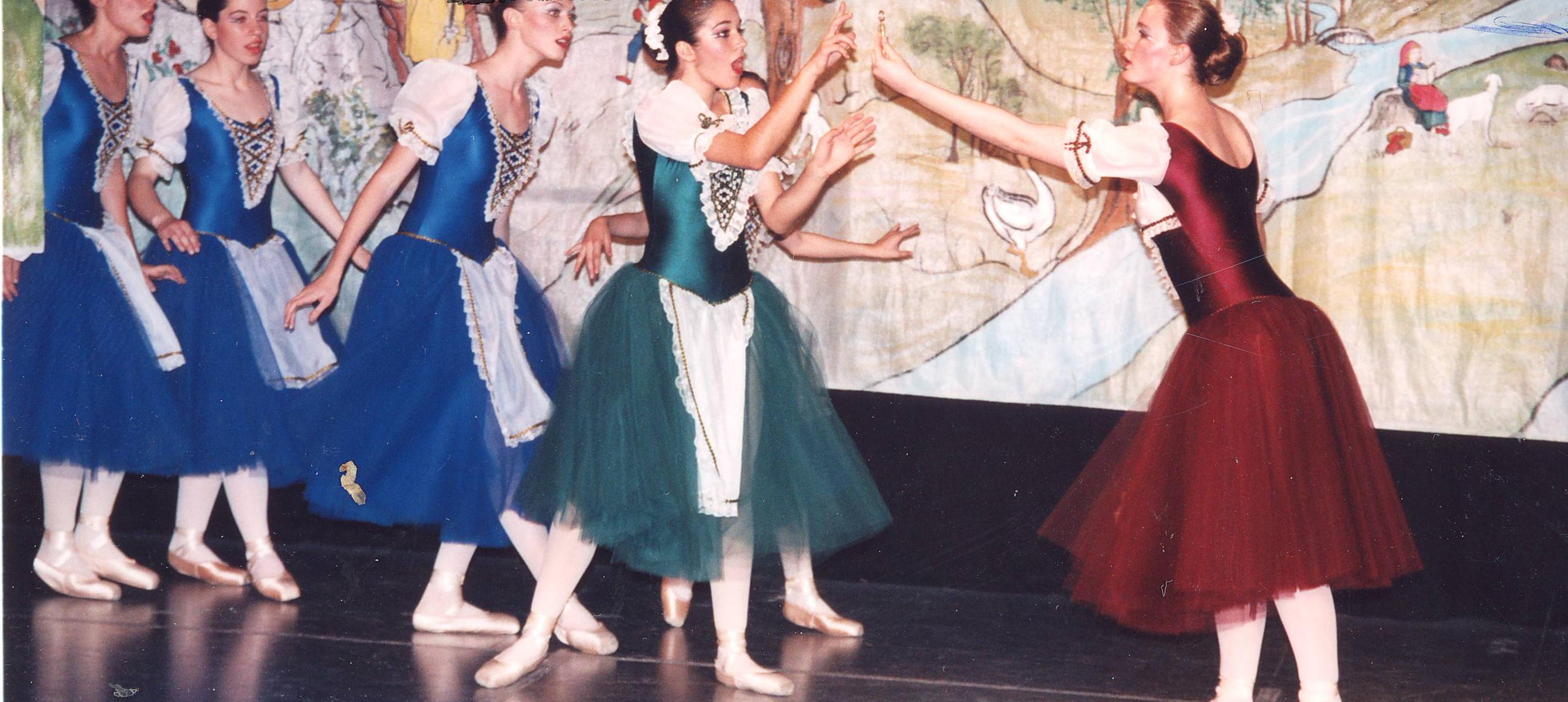 Parastasi2004-03