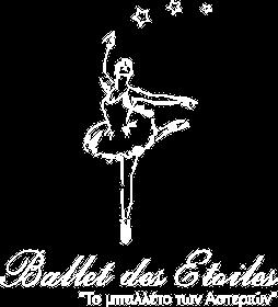 balletdesetoiles.gr