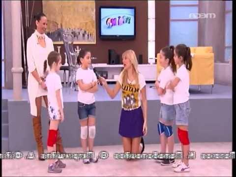 Ballet-Des-Etoiles-Το-Πρωινό-Μου-18.1.2013-1