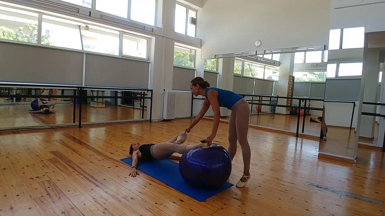 PBTProgessing-Ballet-Technique