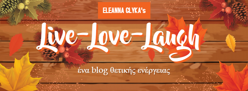 Copy of Fall Autumn Facebook Cover Template – Made with PosterMyWall