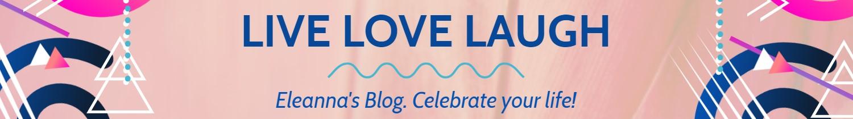 LiveLoveLaugh-2