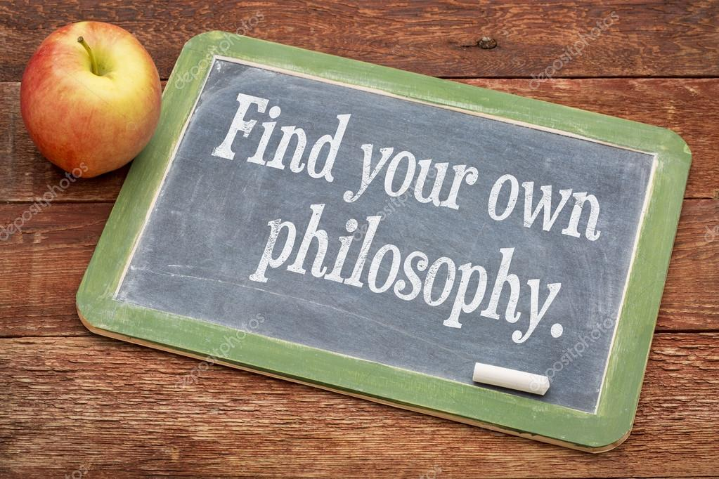 depositphotos_75538991-stock-photo-find-your-own-philosophy-on