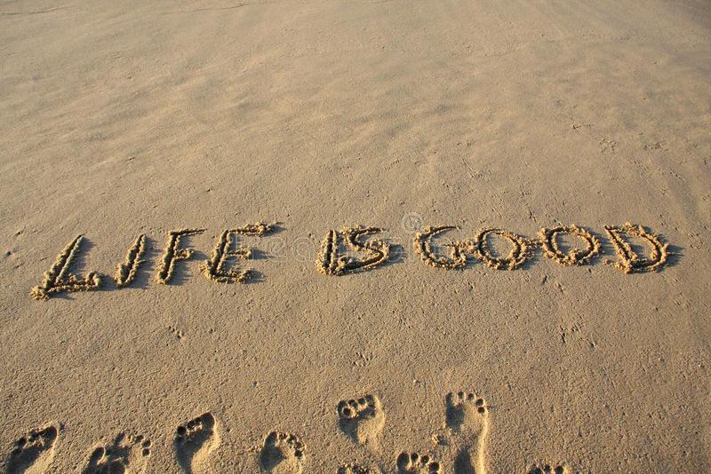 καλή-ζωή-22886851
