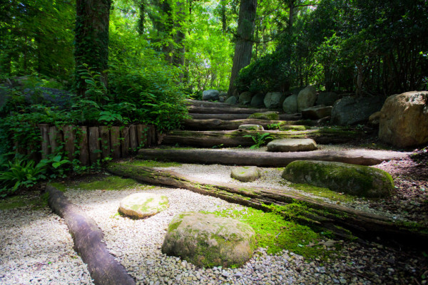 depositphotos_11597860-stock-photo-zen-steps