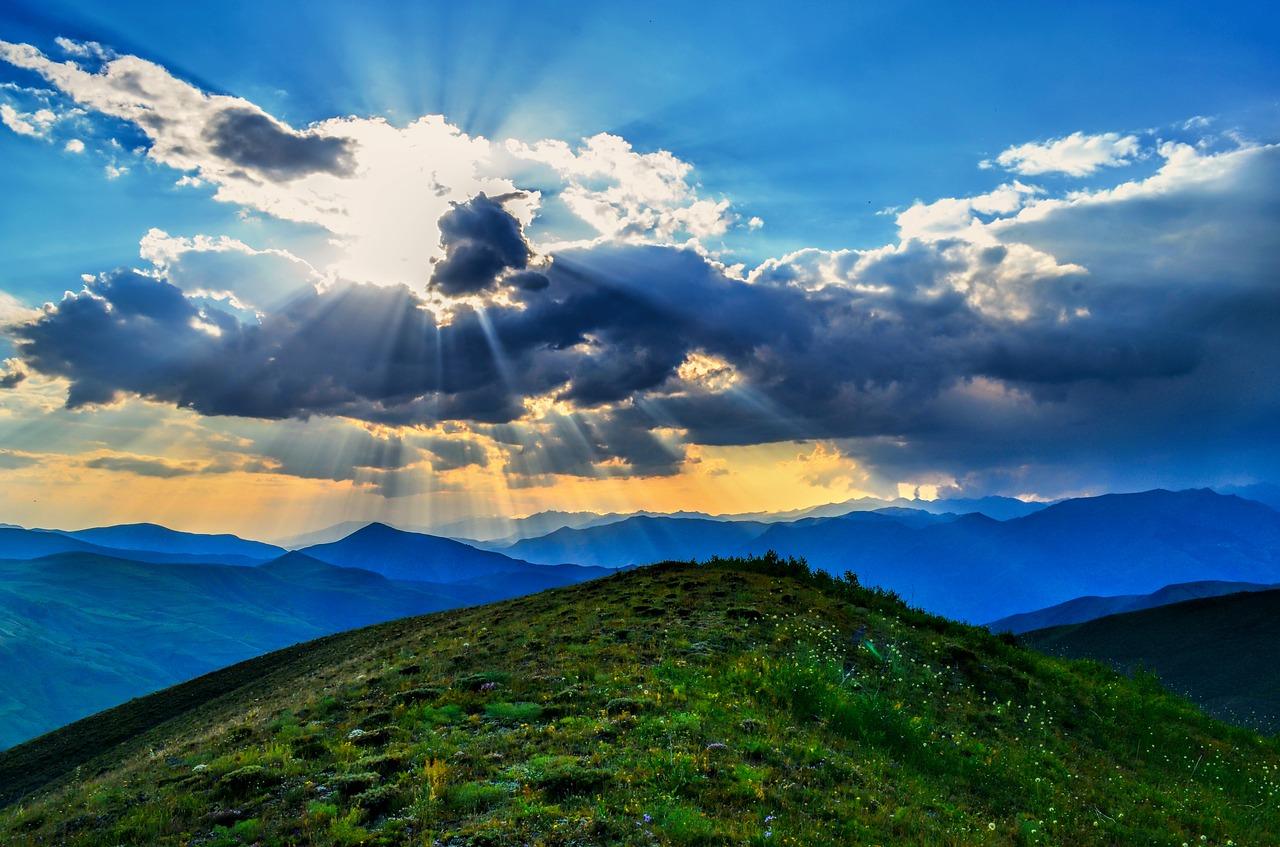 panoramic-3227810_1280